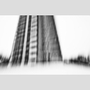 Frank Titze, Ulm/Germany - No. 961 : BW I - Movement II - 959x640 Pixel - 179 kB