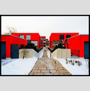 Frank Titze, Ulm/Germany - No. 978 : Y 2013-05 - Red Houses - 947x640 Pixel - 206 kB