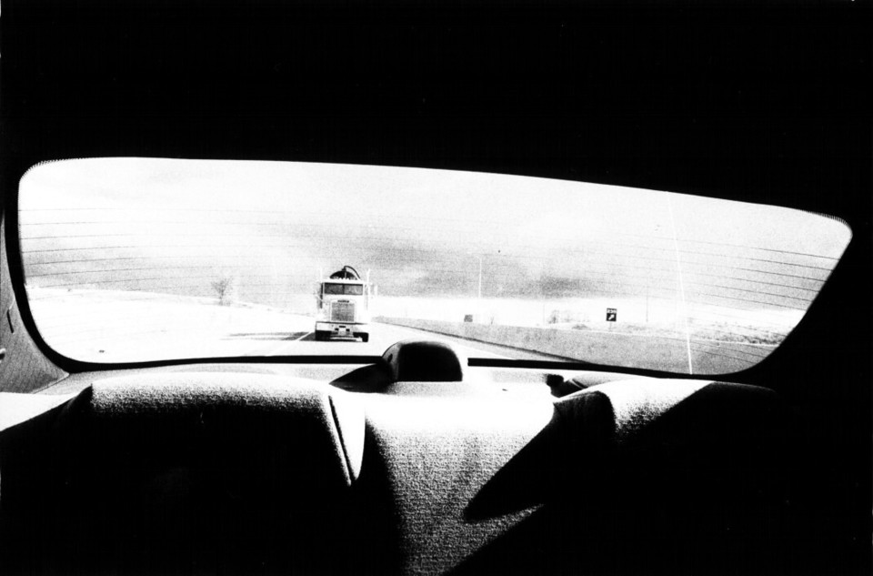 Frank Titze, Ulm/Germany - No. 50 : Pure Analog - On the Road - 960x633 Pixel - 78 kB