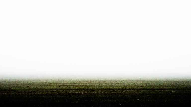 Frank Titze, Ulm/Germany - No. 3061 : HD 16:9 II - Fog - 960x540 Pixel - 244 kB