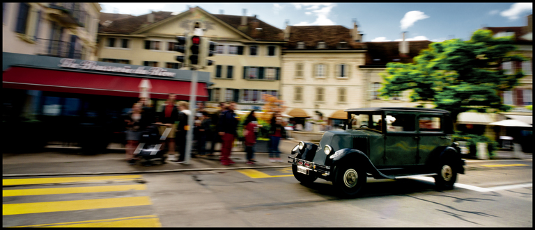 Frank Titze, Ulm/Germany - No. 4405 : Y 2016-09 - Lake Geneva Encounter - 960x413 Pixel - 371 kB